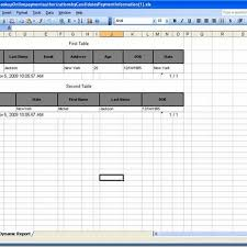 factory pattern in java with exle excel generation using dynamic jasper 3 0 vinay s blog