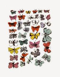 cassie stephens butterfly drawings