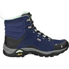 womens hiking boots s hiking boots shoes backcountry com