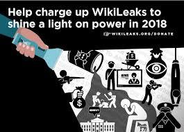 w rmer in der k che wikileaks wikileaks