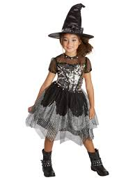 kids silver rock witch costume costume supercenter buy it on sale