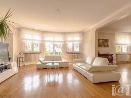 chambre de commerce yutz vente maison 8 pièces 307 m 578 000 yutz 57