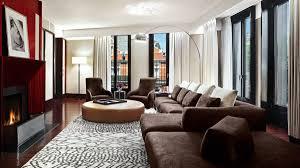 bulgari hotel milan luxury hotel in italy milan jacada travel