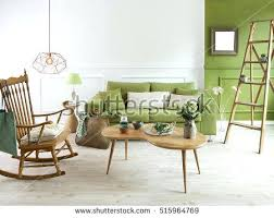 green wall decor wall decor furniture natural wood furniture green wall decor modern