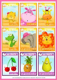 jeux de fille en ligne cuisine jeux de cuisine gratuit en ligne 100 images jeux cuisine