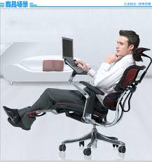 Laptop Chair Desk 2016 New Fully Automatic Ergonomic Computer Chair With Laptop