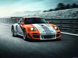 porsche 911 gt porsche 911 gt3 r hybrid 2011 pictures information specs