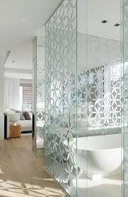 home design interior bathroom 33 best bathroom ideas images on pinterest bathroom ideas