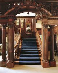 salvatore house dream home pinterest house tudor style and hall