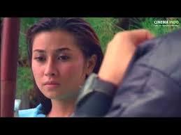 film hantu gunung kidul dedemit gunung kidul 2011 youtube