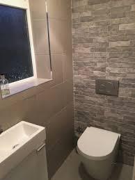 bathroom slate wall tiles unique ribera grey slate effect wall