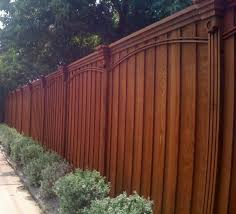 best 25 fence stain ideas on pinterest yard ideas horizontal