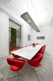 Rackspace Office Interior Design 30 Gtm Offices Pinterest