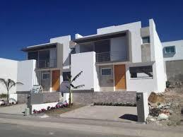 siete ventajas de casas modulares modernas y como puede hacer un uso completo de ella 7 casas adosadas modernas ventajas y desventajas moderno casas