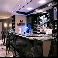 Vanity Restaurant Tabletops Bars U0026 Vanity Tops U2014 Ryan U0027s All Glass