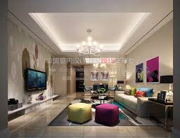 3d apartment 3d model free free 3d scene small but luxurious apartments 3d scene