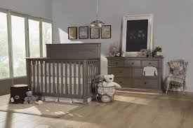 Convertible Crib Sets Convertible Cribs Country Bedroom Solid Headboard Folding Tammy