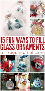 10 best christmas images on pinterest holiday crafts christmas