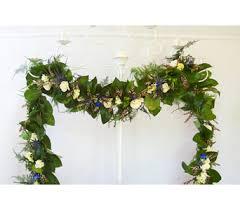 wedding garland wedding garland in kalamazoo mi ambati flowers