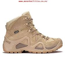 womens walking boots nz s boots lowa zephyr gtx mid tf ws hiking boots in desert