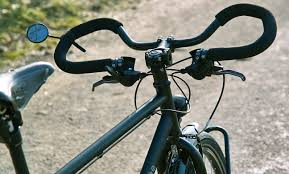 Comfort Bicycle Handlebars Bikes Best Clip On Aero Bars 2015 Triathlon Aero Bars Road Bike