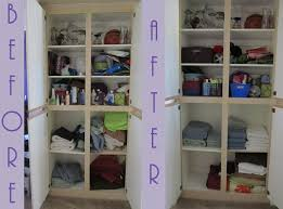 best way to organize your linen closet roselawnlutheran