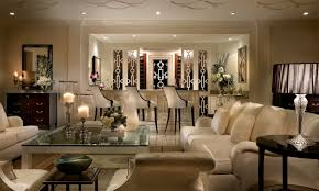 interior decorator definition home design