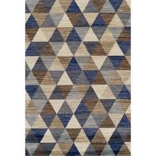 Midcentury Modern Rugs Mid Century Modern Rugs Wayfair Co Uk
