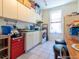 new york roommate room for rent in bay ridge brooklyn 3 new york 3 bedroom roommate share apartment kitchen ny 16997 photo 1
