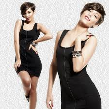frankie sandford hairstyles frankie sandford hairstyle cool hairstyles for women