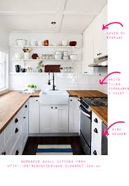 really small kitchen ideas small kitchen ideas lovely and i really a dish drawer