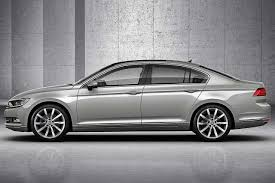 volkswagen sedan 2015 volkswagen passat sedan 2015 model unveiled in berlin u2013 drive safe