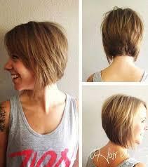 Frisuren Bob Gestuft Fotos by Più Di 25 Fantastiche Idee Su Frisuren 2015 Bob Su