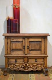 Furniture In Los Angeles Ca 198 Best Office Images On Pinterest Antique Furniture Victorian