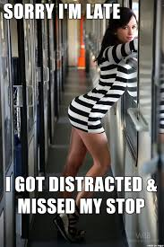 Sexy Girl Memes - sexy train girl meme on imgur