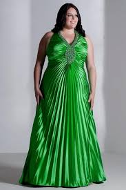 green wedding dress plus size green wedding dress naf dresses
