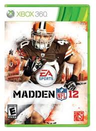 madden 16 black friday xbox 360 amazon take a look at the game on nfl u0026 ncaa toys event on zulily today