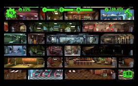 e3 fallout shelter additional details this is xbox