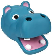 hippo bath toy hippo bath toy suppliers and manufacturers at