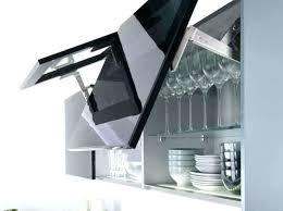 meuble haut cuisine vitré meuble cuisine vitre meubles haut cuisine cheap best meuble haut