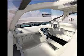 subaru legacy hybrid subaru hybrid tourer concept with 2 0 liter di turbo engine and