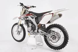 best 250 motocross bike crossfire motorcycles xz250rr 250cc dirt bike