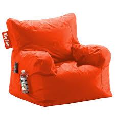 Original Big Joe Bean Bag Furniture Magnificent Bean Bag Chairs For Comfortable Seat