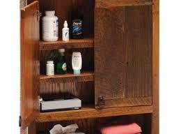 bathroom cabinets rustic bathroom wall cabinets rustic cabinet