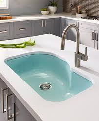 Kitchen Stainless Sinks Kitchen Sinks Stainless Steel Sinks Corner Kitchen Sinks Houzer
