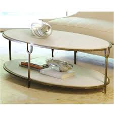 travertine top coffee table travertine top coffee table travertine stone top coffee table