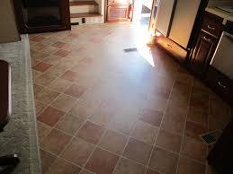 Best Type Of Flooring 28 Best Type Of Flooring For Rv Are Rubber Diamond Plate