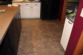 Armstrong Laminate Tile Flooring Luxury Vinyl Tile