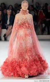 Alexander Mcqueen Wedding Dresses Alexander Mcqueen Wedding Gown Red Wedding Dresses Unusual Funny