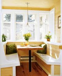 Woodworking Plans Kitchen Nook by Woodworking Plans Kitchen Nook